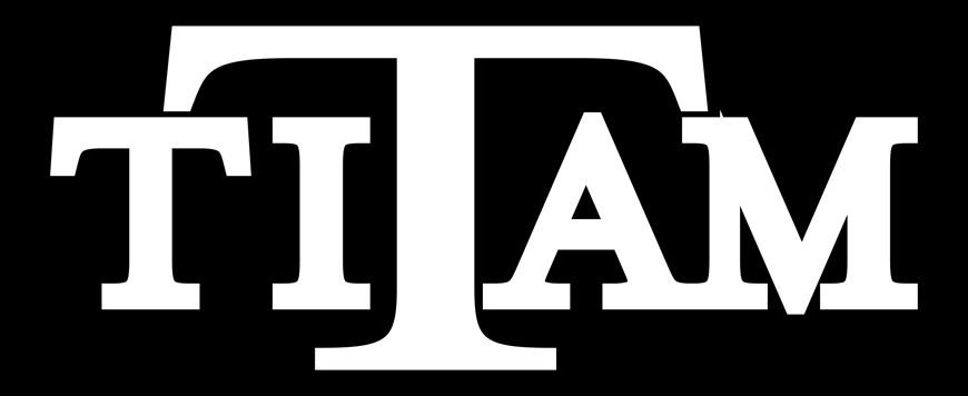 TITAM