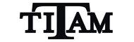 TITAM Logo