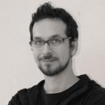 Grégoire Veauléger - TITAM