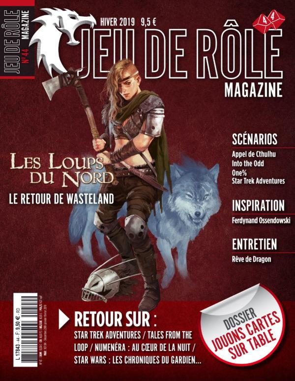 Jeu-de-r%C3%B4le-magazine-n%C2%B0-44-GN-600x773.jpg