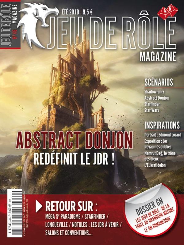 Jeu-de-r%C3%B4le-magazine-n%C2%B0-46-600x799.jpg