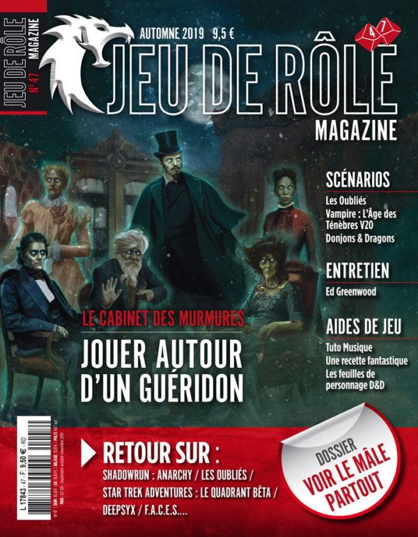 Jeu-de-r%C3%B4le-magazine-n%C2%B0-47-a-600x771.jpg