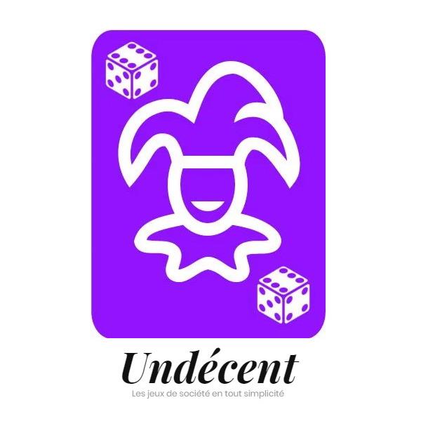 Undécent